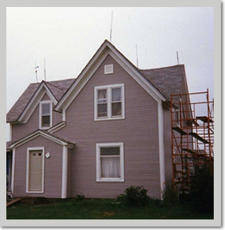 Remodeling Contractor Rice Lake Wi Remodeler Near Me Rice