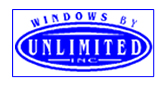 Windows by Unlimited