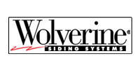 Wolverine Siding Systems